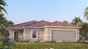 Photo of 3964 STEER BEACH PLACE, KISSIMMEE, FL 34746 (MLS # S5025237)