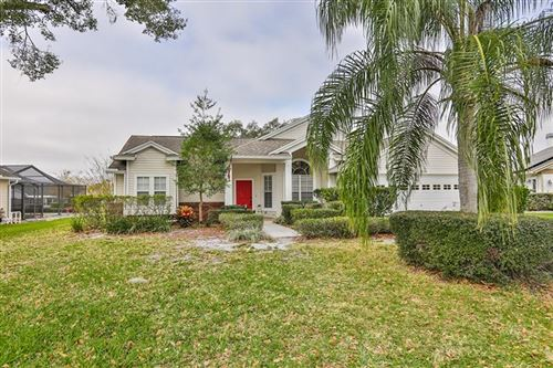 Photo of 3329 SILVERMOON DRIVE, PLANT CITY, FL 33566 (MLS # T3222237)