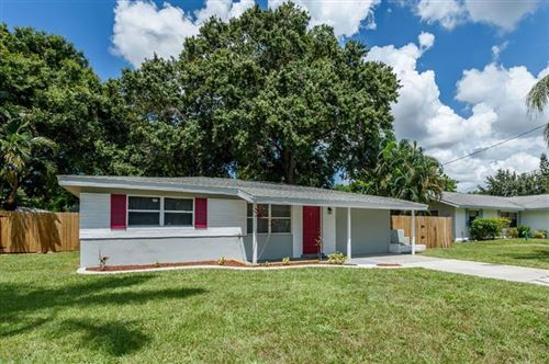 Photo of 2620 WELLS AVENUE, SARASOTA, FL 34232 (MLS # T3259237)