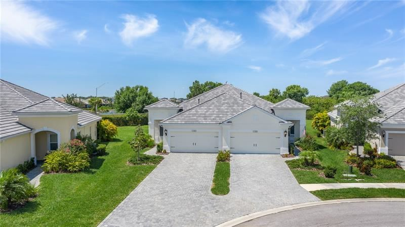 2032 CRYSTAL LAKE TRAIL, Bradenton, FL 34211 - #: A4465237