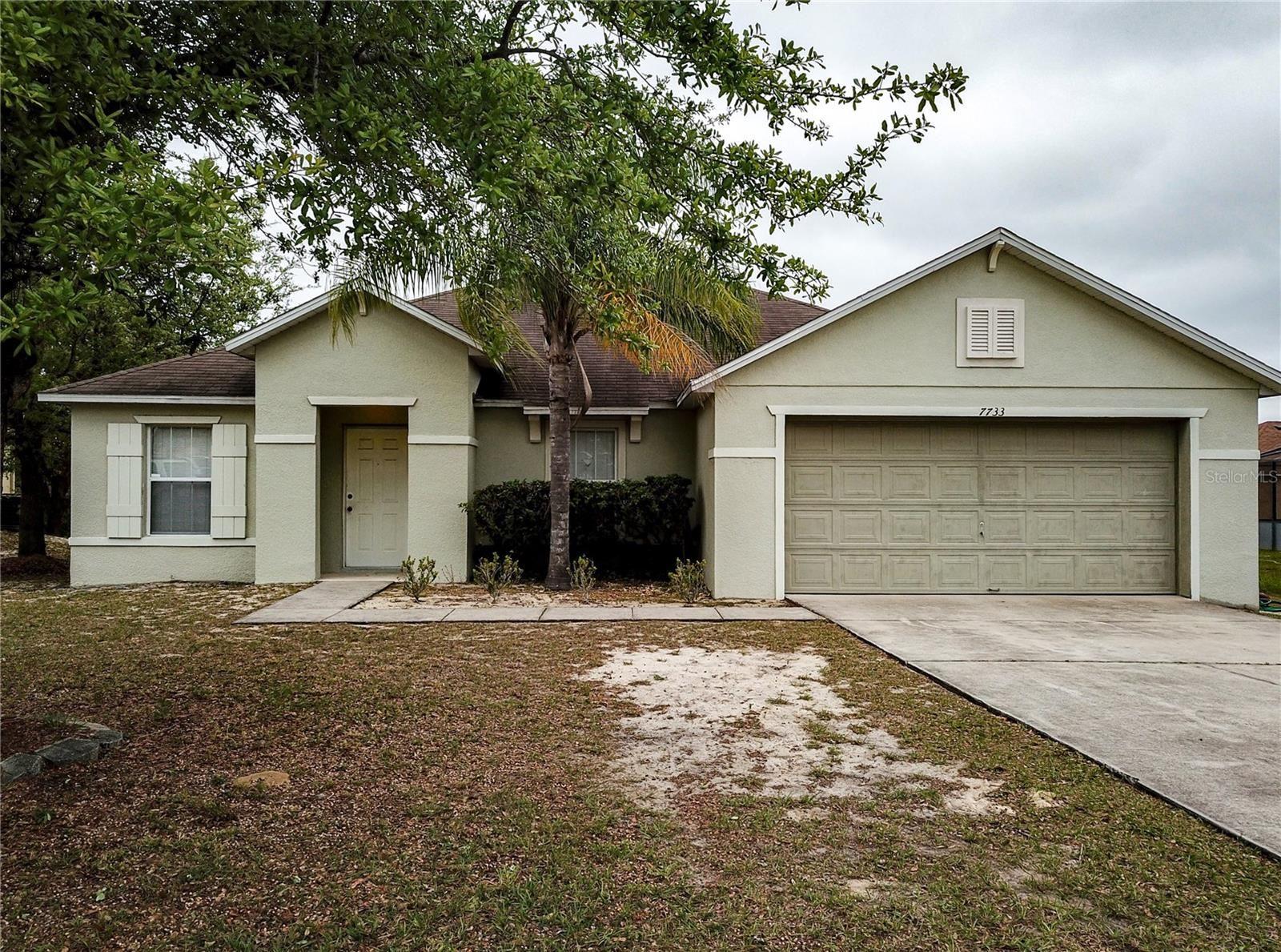 7733 CHINKAPIN COURT, Orlando, FL 32818 - MLS#: G5043237