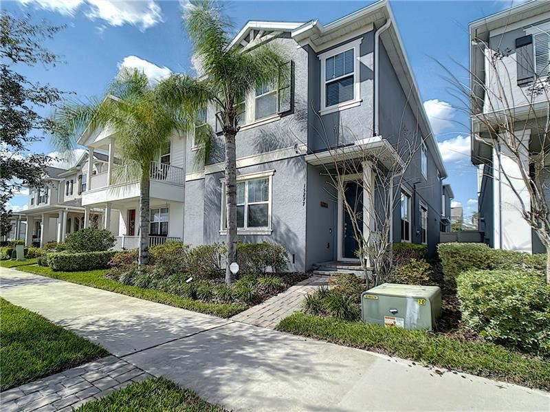 15277 SHONAN GOLD DRIVE, Winter Garden, FL 34787 - #: S5047237