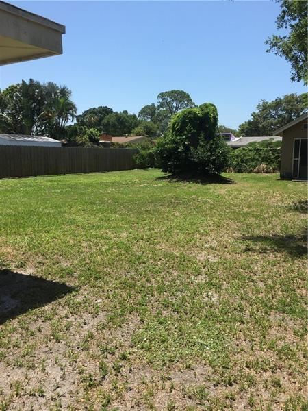 Photo of 2218 ALICE ROAD, SARASOTA, FL 34231 (MLS # T3244237)