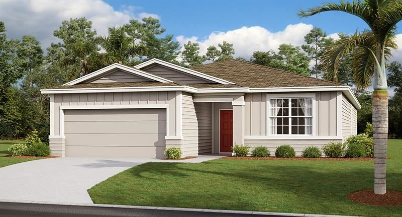 Photo of 500 S ANDREA CIRCLE, HAINES CITY, FL 33844 (MLS # T3246237)