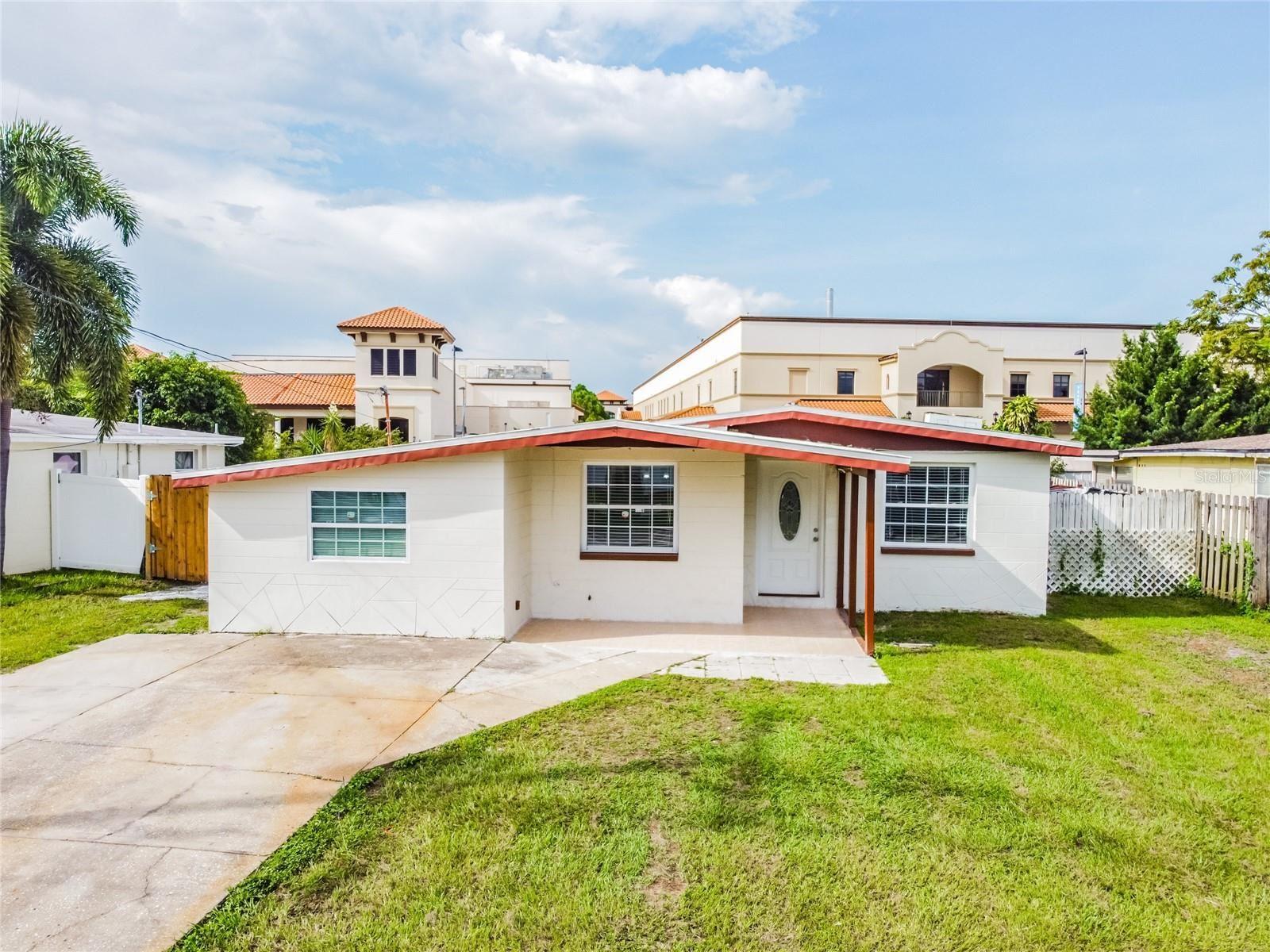 7347 BRIGHTEN DR, Tampa, FL 33615 - MLS#: T3326237