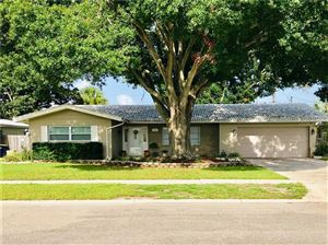 Photo of 1435 AMBASSADOR DRIVE, CLEARWATER, FL 33764 (MLS # A4441238)