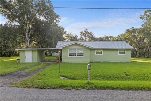 Photo of 716 CENTRAL AVENUE, ELLENTON, FL 34222 (MLS # A4473238)