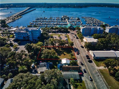 Photo of 336 W 10TH AVENUE, PALMETTO, FL 34221 (MLS # A4486238)
