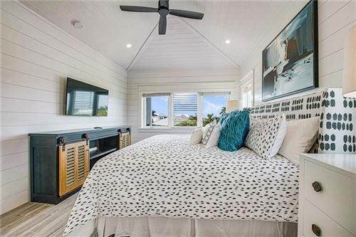 Tiny photo for 239 S HARBOR DRIVE, HOLMES BEACH, FL 34217 (MLS # A4491238)