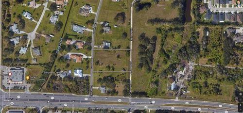 Photo of 1212 111TH STREET E, BRADENTON, FL 34212 (MLS # A4498238)