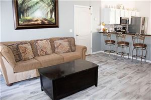 Tiny photo for 1117 WHITEWOOD WAY, CLERMONT, FL 34714 (MLS # S5022238)