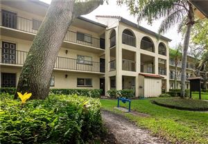 Main image for 3077 CASA DEL SOL CIRCLE #105, CLEARWATER, FL  33761. Photo 1 of 28