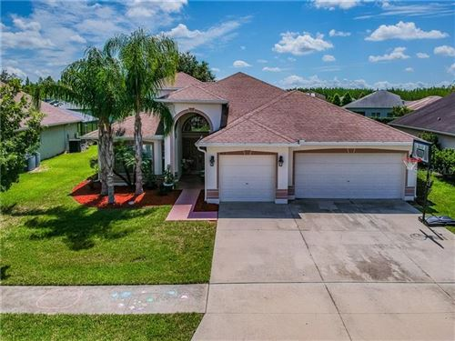 Main image for 4618 POINTE O WOODS DRIVE, WESLEY CHAPEL,FL33543. Photo 1 of 38