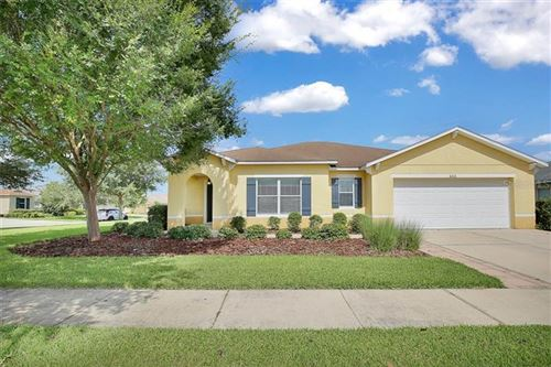 Photo of 5102 BUTTERFLY SHELL DRIVE, APOLLO BEACH, FL 33572 (MLS # T3251238)