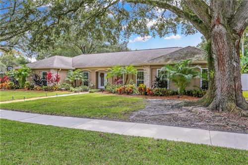 Main image for 1202 BEACON HILL DRIVE, TAMPA,FL33613. Photo 1 of 40
