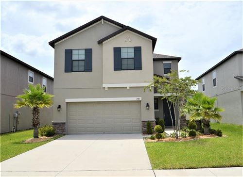 Main image for 1387 FORT COBB TERRACE, WESLEY CHAPEL,FL33543. Photo 1 of 35
