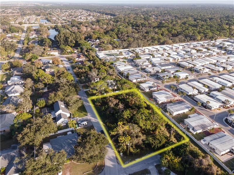 Photo of PURDUE ROAD, VENICE, FL 34293 (MLS # N6113238)