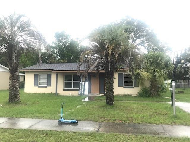14532 SW 41ST TERRACE, Ocala, FL 34473 - #: OM615238