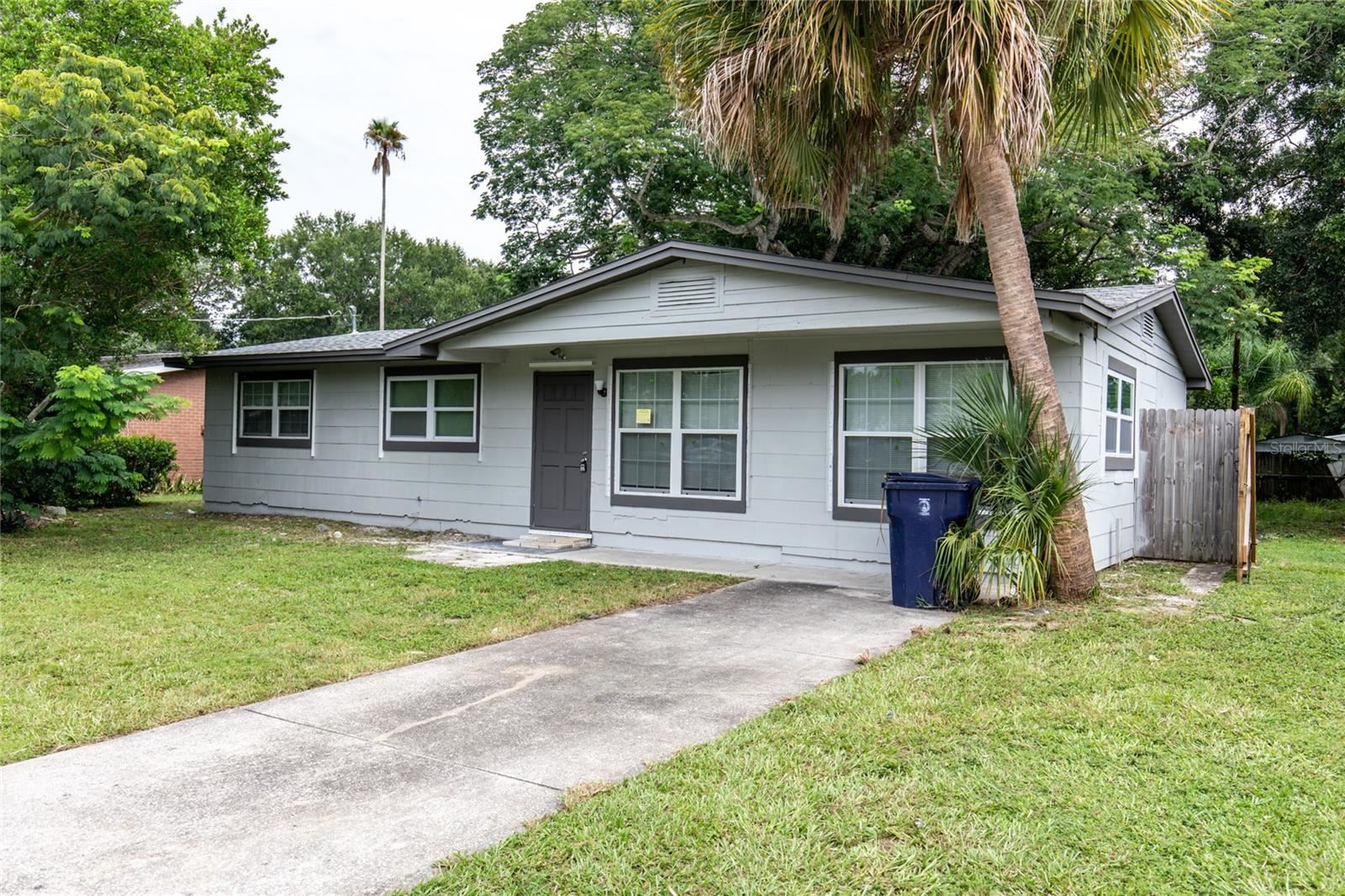 4411 OHIO AVENUE, Tampa, FL 33616 - #: S5055238