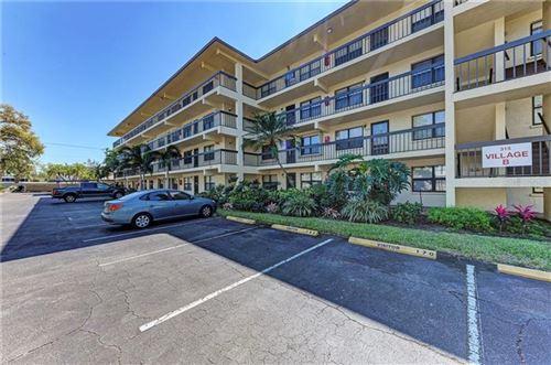 Photo of 315 30TH AVENUE W #B204, BRADENTON, FL 34205 (MLS # A4461239)