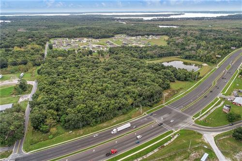 Tiny photo for 2631 US HWY 27/441, FRUITLAND PARK, FL 34731 (MLS # G5027239)