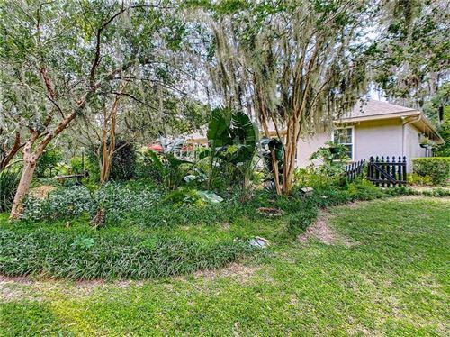 Tiny photo for 2791 SE 183RD AVENUE ROAD, OCKLAWAHA, FL 32179 (MLS # O5874239)