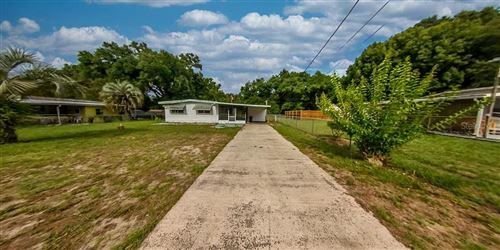 Photo of 16905 SE 104TH TERRACE, SUMMERFIELD, FL 34491 (MLS # O5951239)
