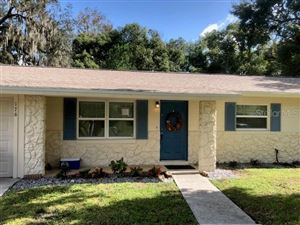 Photo of 176 RONNIE DRIVE, ALTAMONTE SPRINGS, FL 32714 (MLS # S5023239)