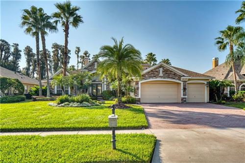 Main image for 21228 QUIET HAVEN COURT, LAND O LAKES,FL34637. Photo 1 of 62