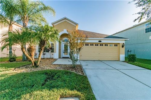Photo of 11011 ANCIENT FUTURES DRIVE, TAMPA, FL 33647 (MLS # T3271239)