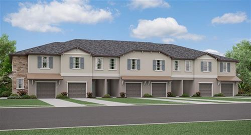 Main image for 9520 PEMBROOKE PINES VALLEY, RUSKIN,FL33573. Photo 1 of 6
