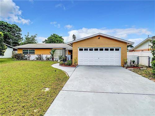 Photo of 6791 15TH STREET S, ST PETERSBURG, FL 33705 (MLS # T3306239)