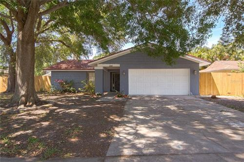 Main image for 2366 COVINGTON DRIVE, CLEARWATER,FL33763. Photo 1 of 45