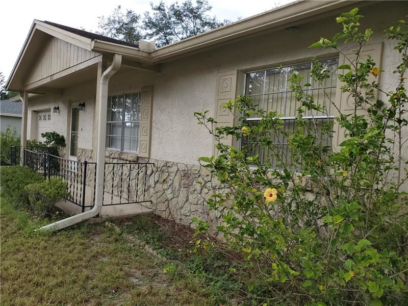 247 LOCH LOW DRIVE, Sanford, FL 32773 - #: A4484239