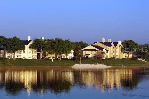 1017 S HIAWASSEE ROAD #3724, Orlando, FL 32835 - #: O5968239