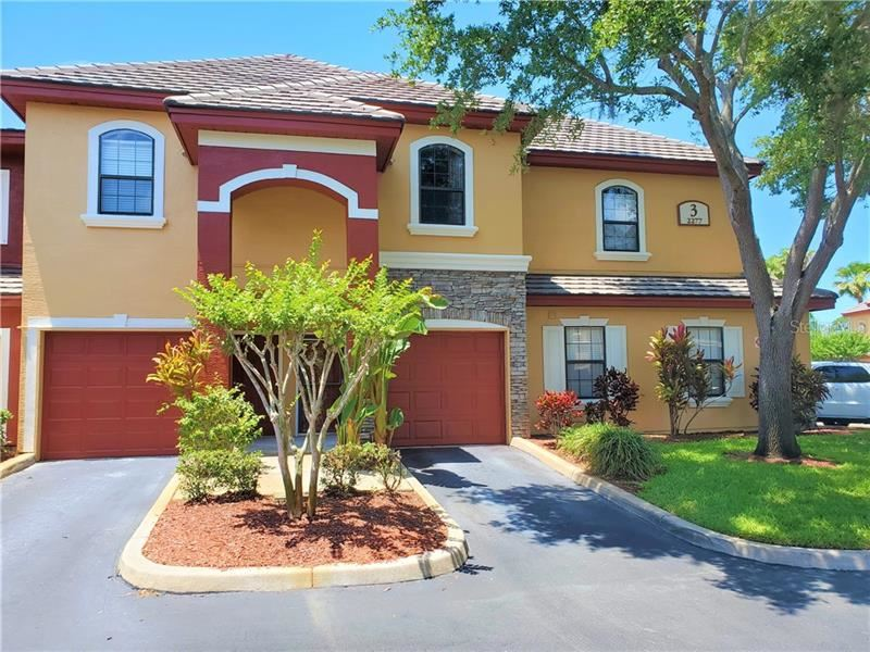 2277 CHIANTI PLACE #3-0035, Palm Harbor, FL 34683 - #: U8083239