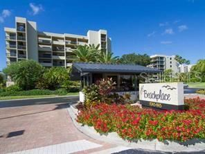 Photo of 1145 GULF OF MEXICO DRIVE #301, LONGBOAT KEY, FL 34228 (MLS # A4422240)