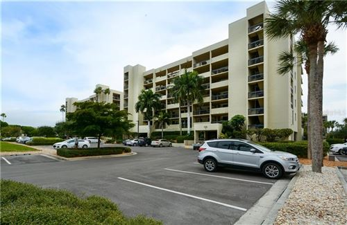 Photo of 1125 GULF OF MEXICO DRIVE #305, LONGBOAT KEY, FL 34228 (MLS # A4458240)