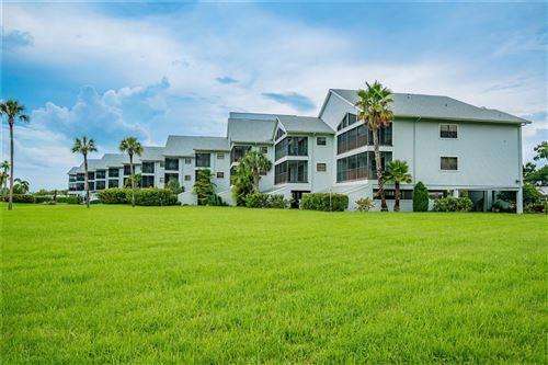 Photo of 515 LEFFINGWELL AVENUE #215, ELLENTON, FL 34222 (MLS # A4507240)