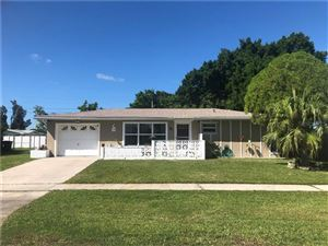 Photo of 6347 JORDAN STREET, NORTH PORT, FL 34287 (MLS # C7420240)