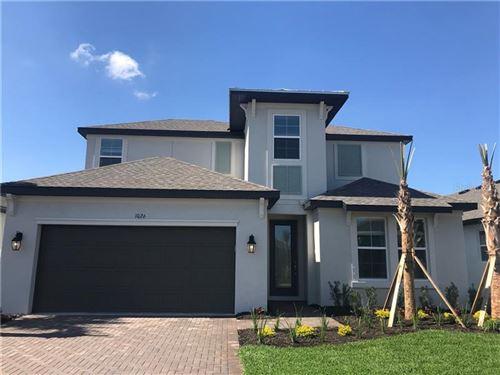 Photo of 1026 WHIMBREL RUN, BRADENTON, FL 34212 (MLS # J923240)