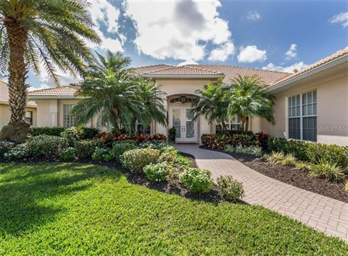 Photo of 480 ARBORVIEW LANE, VENICE, FL 34292 (MLS # N6109240)