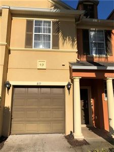 Photo of 817 ASSEMBLY COURT, REUNION, FL 34747 (MLS # O5737240)