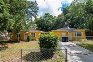 Photo of 1709 NE LAMBRIGHT STREET, TAMPA, FL 33610 (MLS # O5781240)