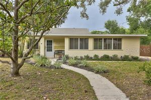 Main image for 10406 CLIFF CIRCLE, TAMPA,FL33612. Photo 1 of 23