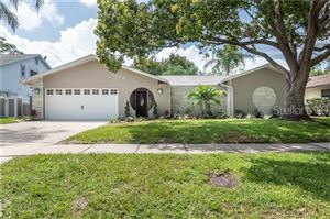 Main image for 2616 FALLSROCK DRIVE, CLEARWATER, FL  33761. Photo 1 of 35