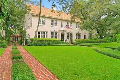 Main image for 418 BLANCA AVENUE, TAMPA,FL33606. Photo 1 of 34
