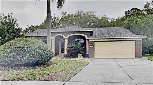 Main image for , NEW PORT RICHEY,FL34654. Photo 1 of 16