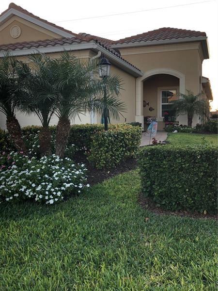 1214 CALLE GRAND STREET, Bradenton, FL 34209 - #: A4462240