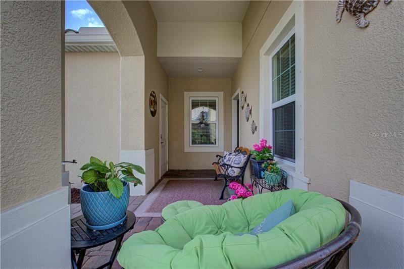 Photo of 1214 CALLE GRAND STREET, BRADENTON, FL 34209 (MLS # A4462240)